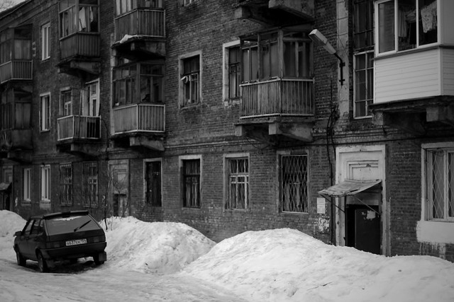 novosibirsk_06