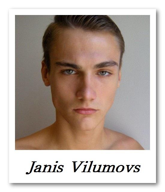 BRAVO_Janis Vilumovs