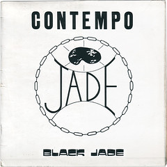 blackjade_contempo