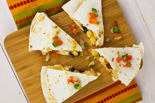 Southwest Chicken Quesadillas-009.jpg