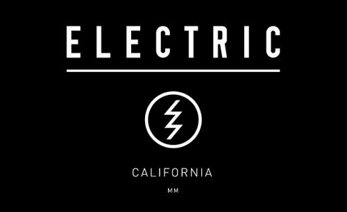 electric_visual_logo_detail