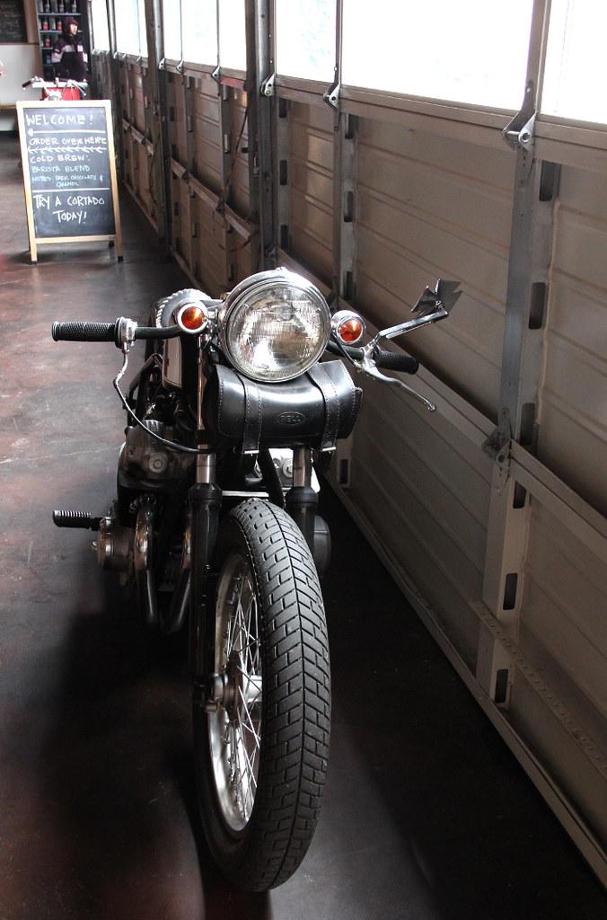 barista_bike2