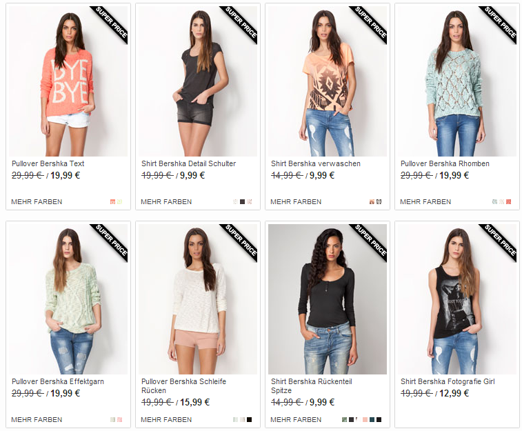 Дешевая Одежда Из Германии Доставка