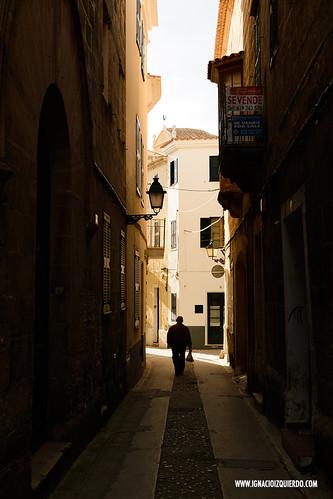 Menorca 20