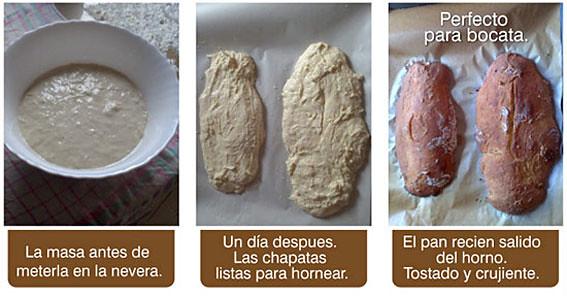 chapatas-para-bocadillo1