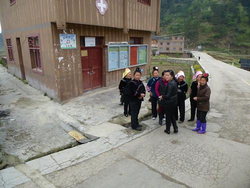 Guizhou13-Kaili-Langde (114)