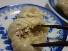 wonton(0.0), shumai(0.0), xiaolongbao(1.0), mandu(1.0), momo(1.0), food(1.0), dish(1.0), dumpling(1.0), jiaozi(1.0), khinkali(1.0), cuisine(1.0),