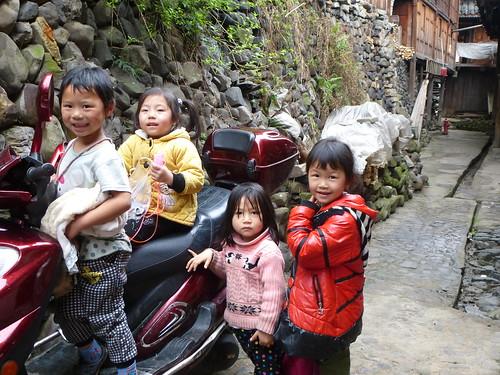 Guizhou13-Kaili-Shiqiao (80)