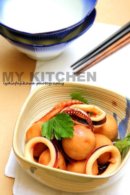 Seafood_IkaImo