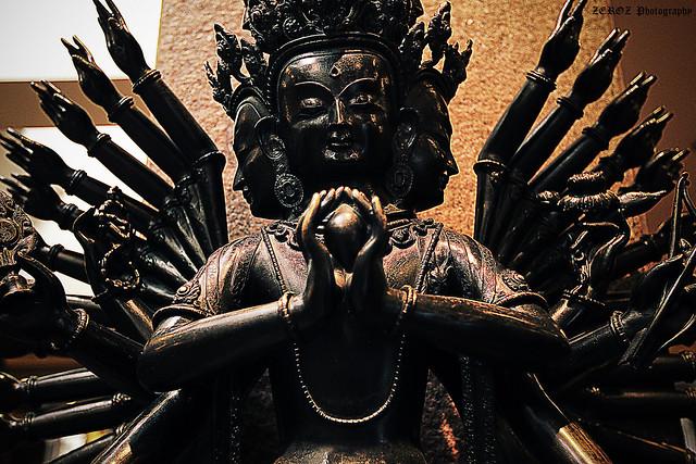 尼泊爾•印象0452-1.jpg