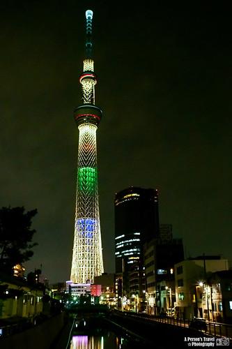2013_Tokyo_Japan_Chap5_7