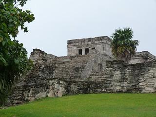 Foto de Tulum (México)