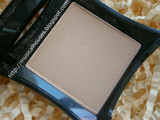 illamasqua justify eyeshadow