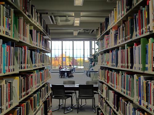 usa oregon unitedstates library lagrande easternoregonuniversity eou piercelibrary
