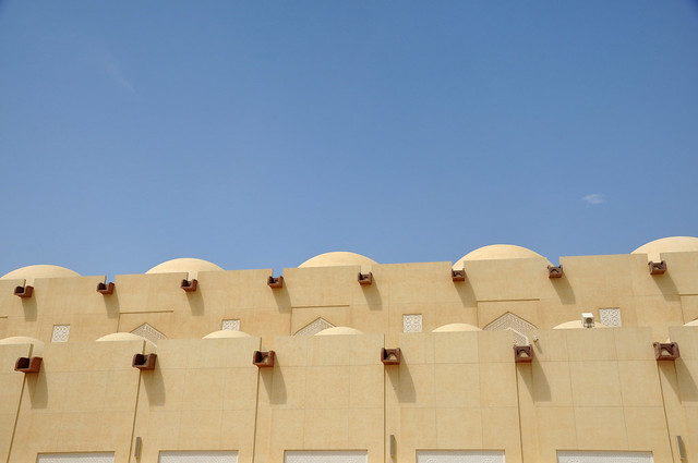 Grande Mosquée avril 2013 (40)