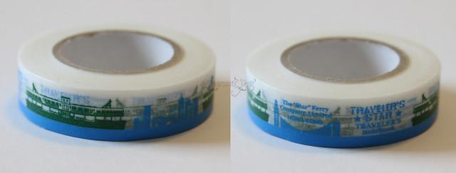Midori Masking Tape