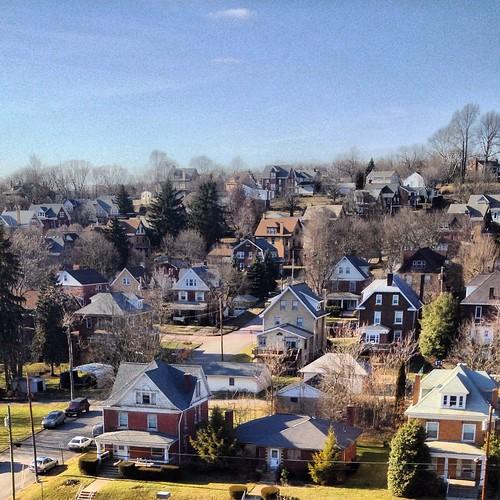pennsylvania pa butler uploaded:by=flickrmobile flickriosapp:filter=nofilter