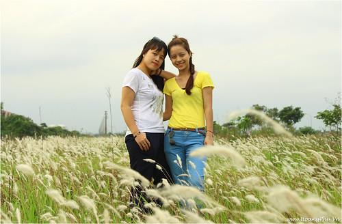Do Huong - Van Anh