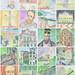 20 Drawings