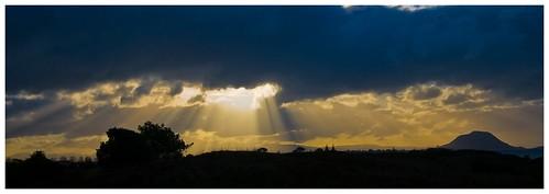 ocean newzealand sky sun reflection beach nature water beautiful beauty clouds fun amazing sand nikon pretty surf waves wave surfing riding shore nz northisland nikkor seashore mtmaunganui tauranga photooftheday bayofplenty d300 nouvellezélande papamoa waterfoam nikond300 nikkorvr70200mmf28 papamoanz bernzfotos bbayofplenty