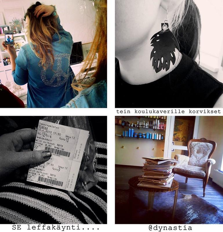 instagram60