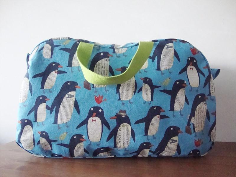 59 - Katie bag 01