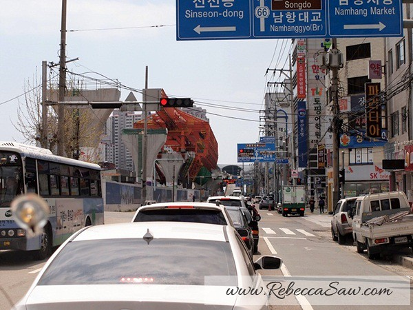 Busan Korea - Day 5 - rebeccasaw-059