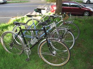 3 650b bicycles (1)