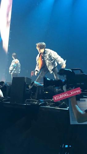 Big Bang - Made Tour 2015 - Los Angeles - 03oct2015 - BIGBANG_Korea - 23