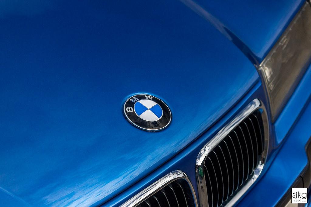 BMW-M3-18