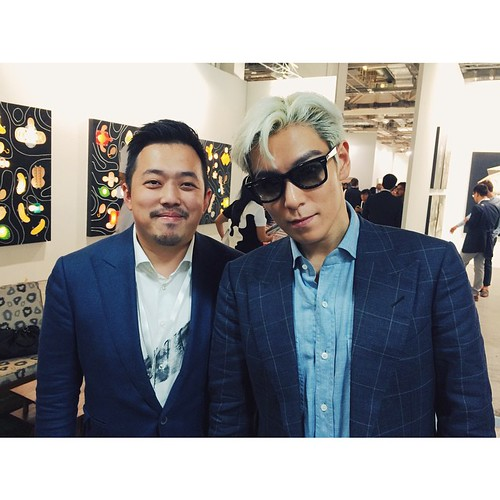 TOP-Instagram-marcforaday-20150121