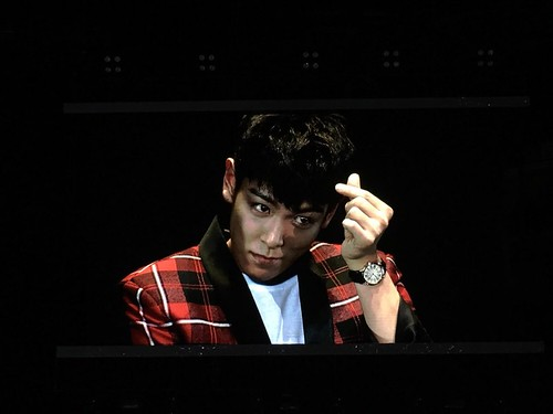 BIGBANG VIP Event Beijing 2016-01-01 NIANMUA_TG (19)