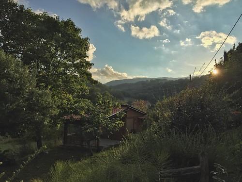 Malito . . . . #calabria  #view #landscape #igdaily #ig_italy #ig_captures #ig_europe  #street #streetph #nature #naturelovers #sky #clouds #ig_travel #travel #travelgram #worldplaces #travelgram #tagforlikes #likeforlike #like4like #instagood #likeback #