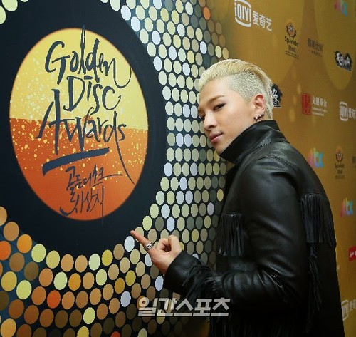 Taeyang-GoldenDisc-Awards-mainshow-20150114-press-110