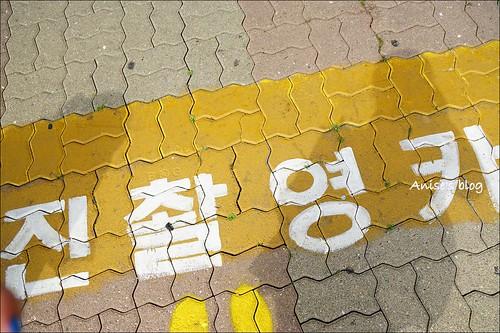 韓國DMZ_023