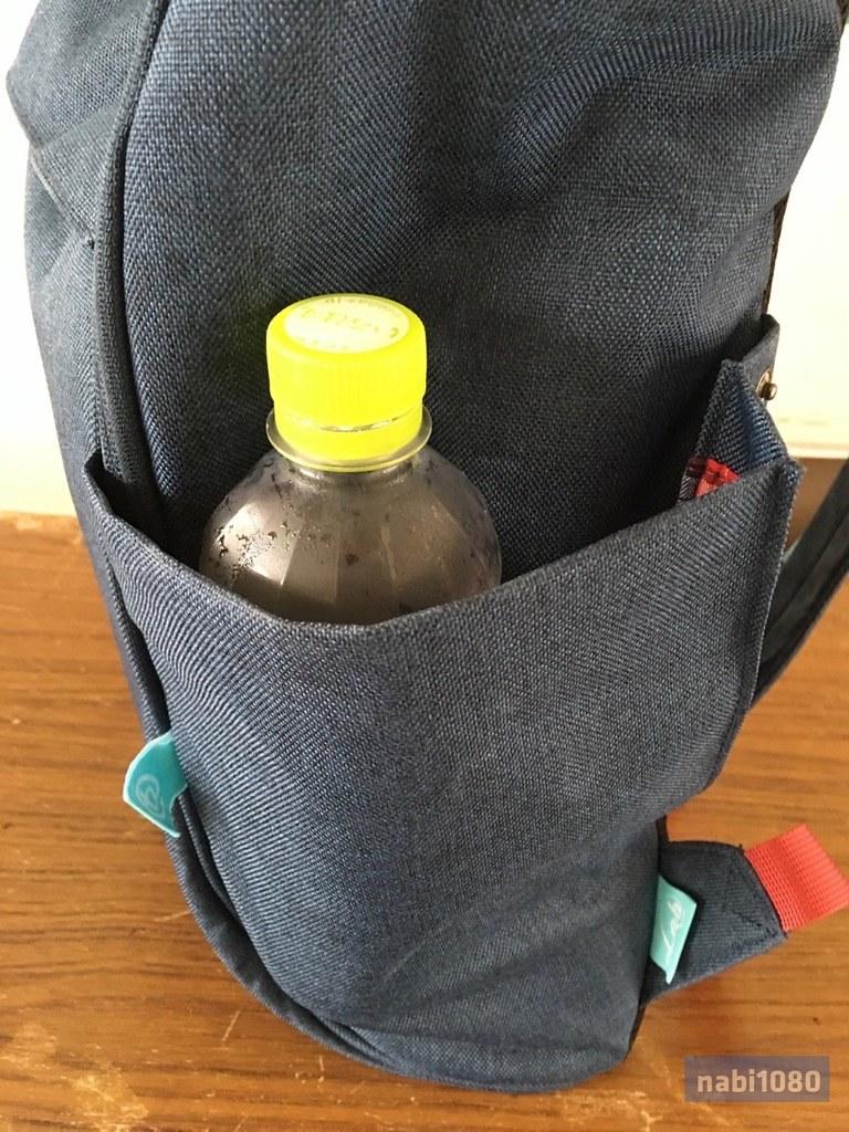 booq Daypack29