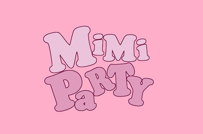 Mimi Party, confira como foi a festa