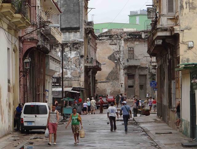 Streets of Havana4