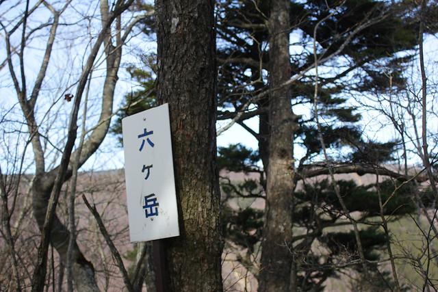 20130113_十二ヶ岳_0025