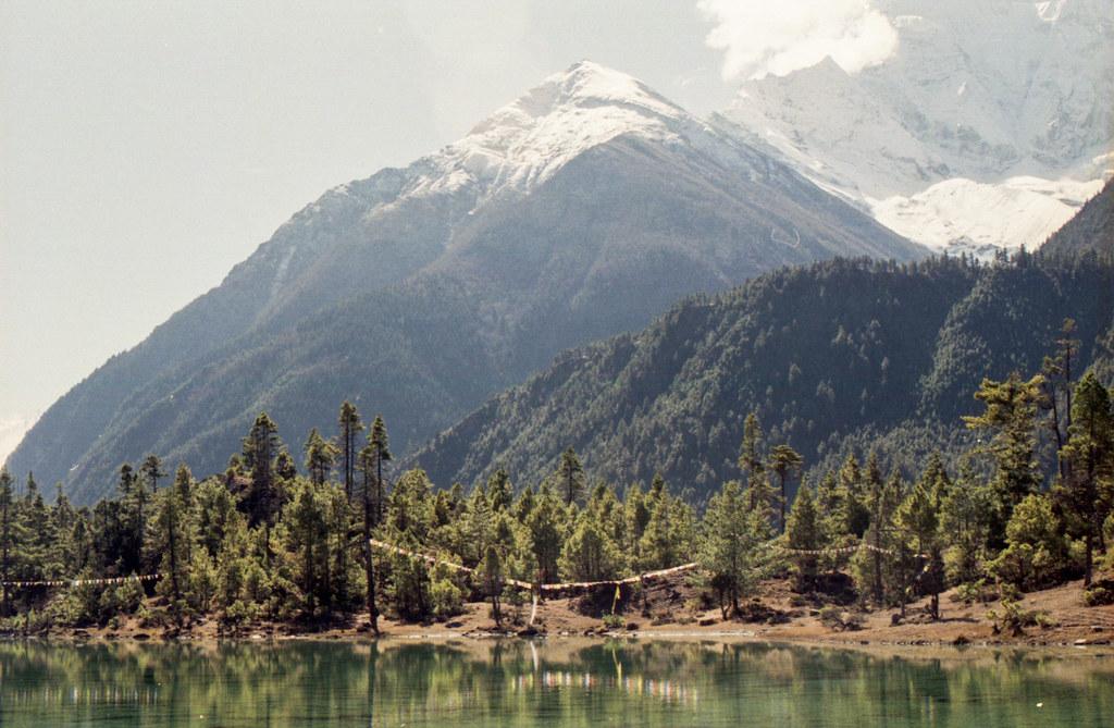 Annapurna ll