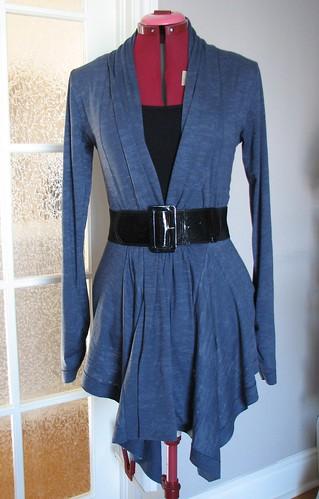 Style Arc Nina Cardigan