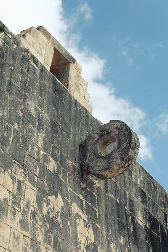Mexico-Chichen Itza23