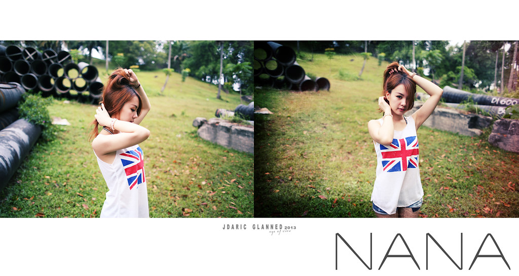 NANA-17