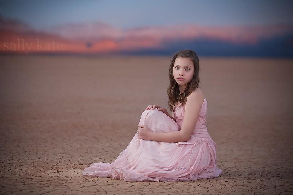 http://www.sallykatephotography.com