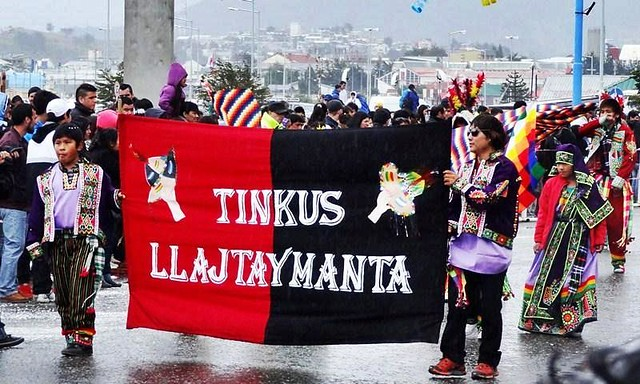 Ushuaia_Carnaval_DSC02853