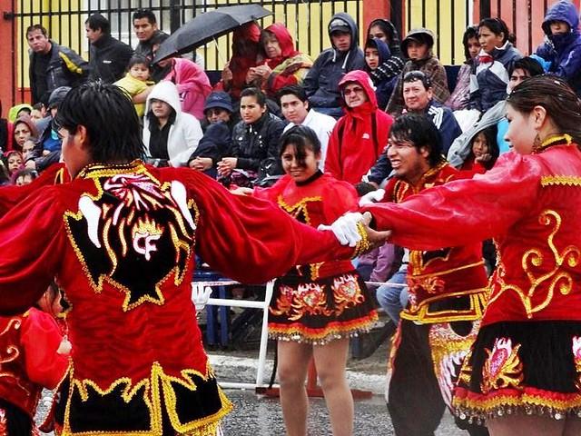 Ushuaia_Carnaval_DSC03010
