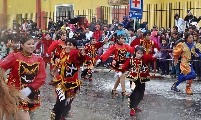 Ushuaia_Carnaval_2013_DSC03021