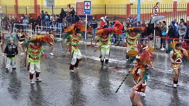 Ushuaia_Carnaval_2013_DSC03087