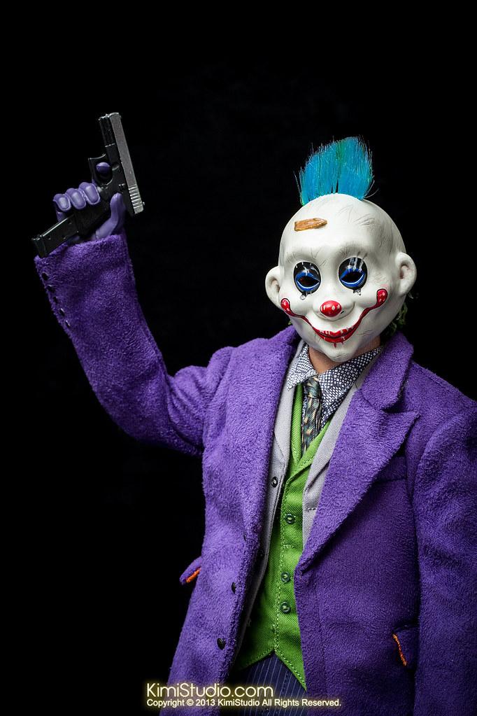 2013.02.14 DX11 Joker-037