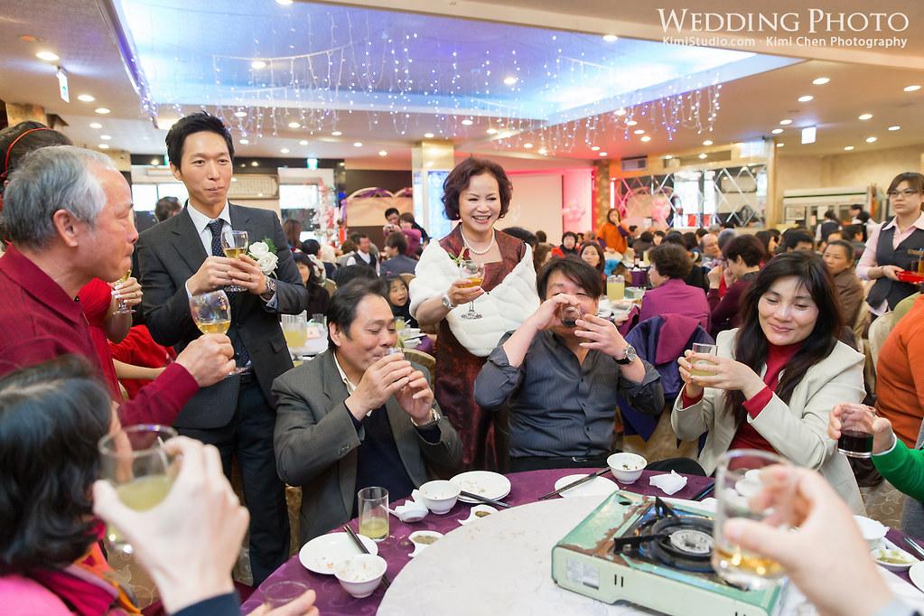2013.01.27 Wedding-135